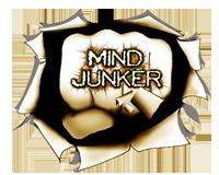 Mind Junker Logo